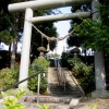 神明神社002