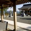 神明神社004