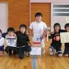 2013_7_21_育成会球技大会009