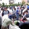 7月7日(日)一斉清掃01