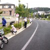 7月7日(日)一斉清掃03