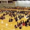 MVC2013_07_新庄