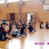 2013_女子ソフトバレーボール大会_010