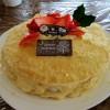 2013_親子お菓子作り教室003