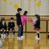 2014_04_みはらしの丘小入学式-06