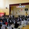 2014_04_みはらしの丘小入学式-07