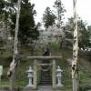 140428_古峯神社001