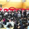 2014_04_みはらしの丘小入学式-02