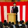 2014_04_みはらしの丘小入学式-05