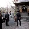 140428_古峯神社003