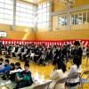 2014_04_みはらしの丘小入学式-08