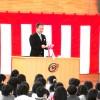 2014_04_みはらしの丘小入学式-04