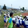 2014_06_小学校陸上記録会03
