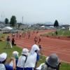 2014_06_小学校陸上記録会02