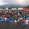 2014_夏祭り
